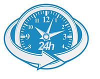 Horario de Atención Prague Airport Transfers