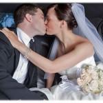 Wedding Limousines Prague Airport Transfers